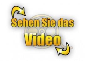 Haftpflichtschaden - Beispielvideo